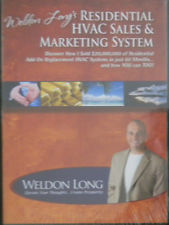 Chet dating system pdf 4