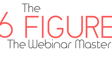 Alex Becker – The 6 Figure Webinar Formula