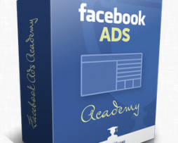 Brian Moran – Facebook Ads Academy 2.0