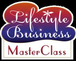 Vrinda Normand – Lifestyle Business Masterclass