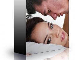 Subliminal Shop - Sex Magnet 3.0