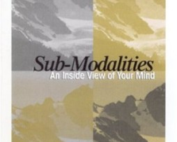 Charles Faulkner-Sub-Modalities-An Inside View of Your Mind