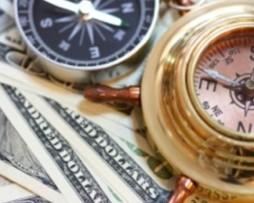 Coursera - Financial Markets - Feb-April 2014 - Yale University