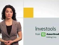 Investools - Investing Foundation Capstone