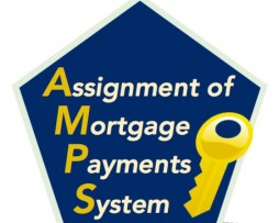 Phill Grove - Mortgage Assignment Profit System