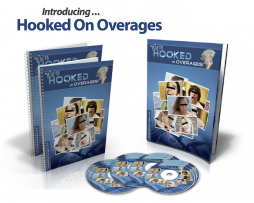 Hooked on Overages by Rick Dawson