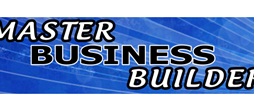 Keith Dougherty – Master Business Builder Workshop