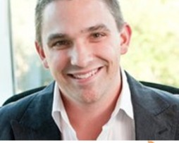 Ryan Deiss – Digital Marketer Lab