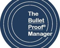 The Bulletproof Manager Home Leadership Program