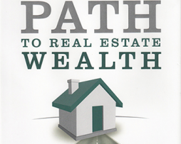 Kris Krohn - REIC Strait Path Real Estate System Videos