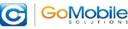 GoMobile Solutions - Local Client Expert Training Program