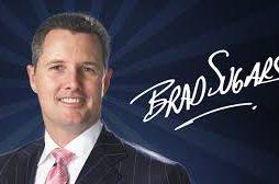 Brad Sugars - Billionaire in Training