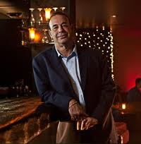 Jon Taffer - The Ultimate Seminar For Bar And Restaurant Professionals