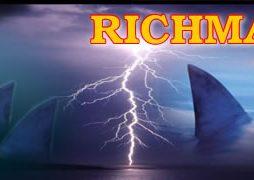 Phil Jones - RichMastery Property Power 202