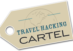 Chris Guillebeau - Travel Hacking Cartel
