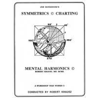 Robert Krausz – Advanced Symmetrics Mental Harmonics Course