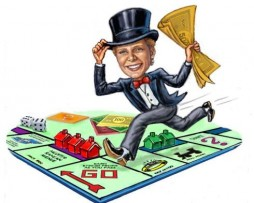 Monica Main - Real Estate Cash Flow System