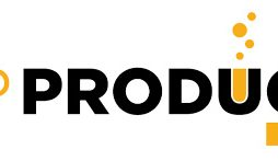 Top Producer Formula By David Wood - Empower Network