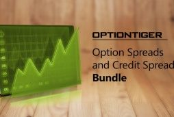 Hari Swaminathan - Option Spreads and Credit Spreads Bundle
