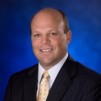 Jim Fleck - Fast Profit Wholesaling