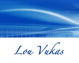 Lou Vukas - Commercial Property Fortunes