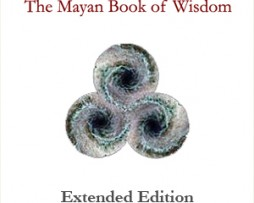 Elvea Systems - Mayan Book of Wisdom Extended Final Pack, SGS SP