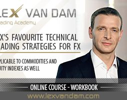 Lex van Dam - Lex's Technical Trading Strategies for FX