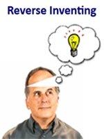 Bob Serling – Reverse Inventing