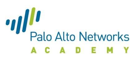 Palo Alto Networks Training 2014