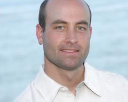 Phil Pustejovsky - Freedom Mentor