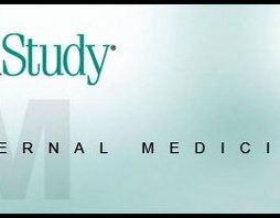Medstudy – Video Board Review of Internal Medicine 2014