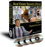 William Bronchick - Alternative Real Estate Financing