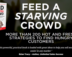 Robert Coorey – Feed A Starving Crowd Course