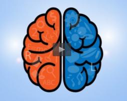 Grant Weherley – Master Your ADHD Brain