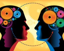 Ruth Buczynski – NICABM Mindfulness Series 2013