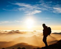 Ruth Buczynski – NICABM Spirituality in Healing
