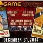 Nick Krauser – Daygame Overkill