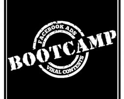 Travis Ketchum & Curt Maly – Facebook Ads & Viral Contests Bootcamp