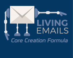 Ben Adkins – Living Emails