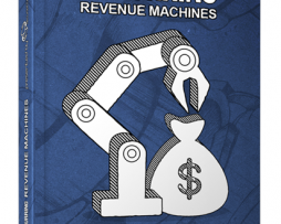 Ben Adkins – Recurring Revenue Machines