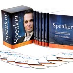 Andy Szekel – Speaker Secrets