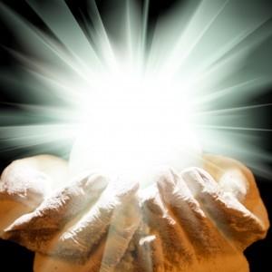 Brent Phillips - 30 Days to Spiritual Awakening