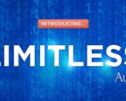 David Tian - Limitless 2.0