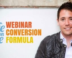 Nick Unsworth – Webinar Conversion Formula 2015