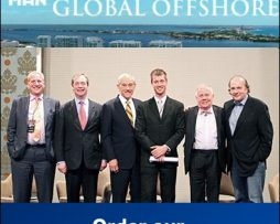 Sovereign-Man-Global-Offshore-and-Investment-Masterclass