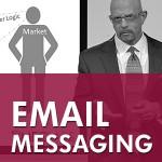 Thumbnail-Large-Plain-OnlineCourse-EmailMessaging