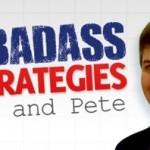 Holly & Pete – Advanced Badass SEO & Video Strategies