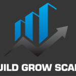Tanner Larsson – Build Grow Scale Amazon