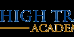 Vick Strizheus – High Traffic Academy 2.0 (GB)