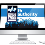 Brian Horn – FB Authority